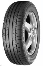 автомобильная шина Michelin Latitude Sport
