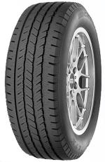 автомобильная шина Michelin Pilot LTX