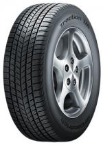 автомобильная шина BFGoodrich Traction T/A
