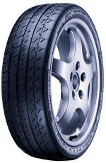 автомобильная шина Michelin Pilot Sport Cup