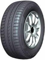 автомобильная шина Goodyear Duragrip
