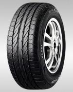автомобильная шина Dunlop Digi-Tyre Eco EC 201