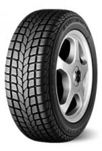 автомобильная шина Dunlop Winter Sport 400