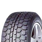 автомобильная шина Dunlop Graspic HS3