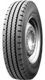 автомобильная шина Kumho Steel Radial 975