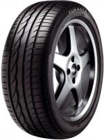 автомобильная шина Bridgestone Turanza ER300