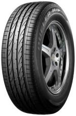 автомобильная шина Bridgestone Dueler H/P Sport (DHPS)
