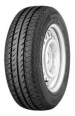 автомобильная шина Continental Vanco Contact 2