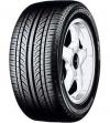 автомобильная шина Bridgestone Turanza ER-50 AQ