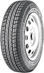 автомобильная шина Continental Vanco Contact