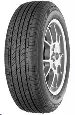 автомобильная шина Michelin Energy MXV4