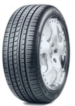 автомобильная шина Pirelli P6