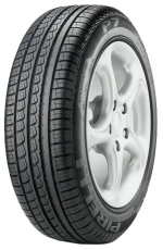 автомобильная шина Pirelli P7