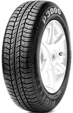 автомобильная шина Pirelli P3000 Energy