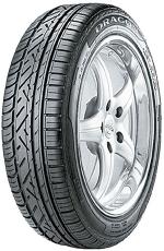 автомобильная шина Pirelli Dragon