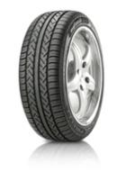 автомобильная шина Pirelli Eufori@