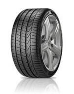 автомобильная шина Pirelli PZero