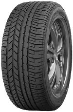 автомобильная шина Pirelli PZero Asimmetrico