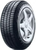 автомобильная шина Pirelli P2500 Euro M/S