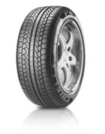 автомобильная шина Pirelli P6 Four Seasons