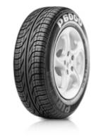 автомобильная шина Pirelli P6000 Powergy