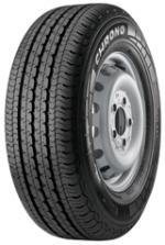автомобильная шина Pirelli Chrono Camper