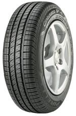 автомобильная шина Pirelli Cinturato P4