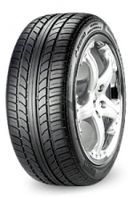 автомобильная шина Pirelli PZero Rosso Direzionale