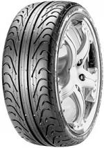 автомобильная шина Pirelli PZero Corsa Direzionale