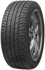 автомобильная шина Pirelli PZero Direzionale