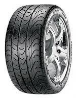 автомобильная шина Pirelli PZero Corsa Asimmetrico