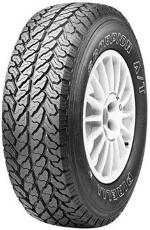 автомобильная шина Pirelli Scorpion A/T