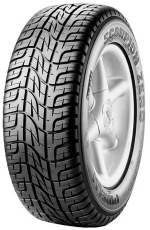 автомобильная шина Pirelli Scorpion Zero