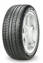 автомобильная шина Pirelli Scorpion Zero Asimmetrico