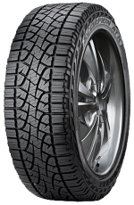 автомобильная шина Pirelli Scorpion ATR