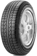 автомобильная шина Pirelli Scorpion STR