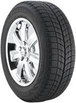 автомобильная шина Bridgestone Blizzak WS60