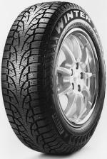 автомобильная шина Pirelli Winter Carving