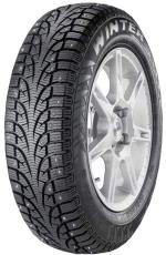 автомобильная шина Pirelli Winter Carving Edge