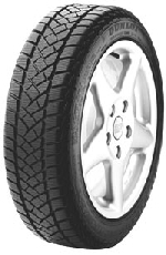 автомобильная шина Dunlop Winter Sport M2