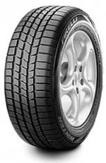 автомобильная шина Pirelli Winter 240 Snowsport
