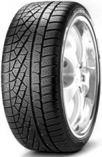 автомобильная шина Pirelli Winter 190 Sottozero