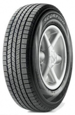 автомобильная шина Pirelli Scorpion Ice&Snow