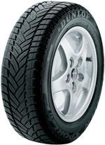 автомобильная шина Dunlop Winter Sport M3