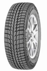 автомобильная шина Michelin Latitude X-Ice