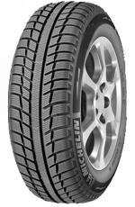 автомобильная шина Michelin Primacy Alpin PA3