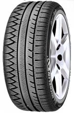 автомобильная шина Michelin Pilot Alpin PA3
