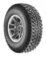 автомобильная шина Dunlop Rover R/T