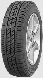 автомобильная шина Pirelli CITYNET L6