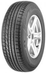 автомобильная шина Dunlop Grandtrek Touring A/S